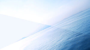 MIYAGAWATEC(宮川テック)の映像作品「Horizon」No6