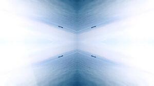MIYAGAWATEC(宮川テック)の映像作品「Horizon」No11